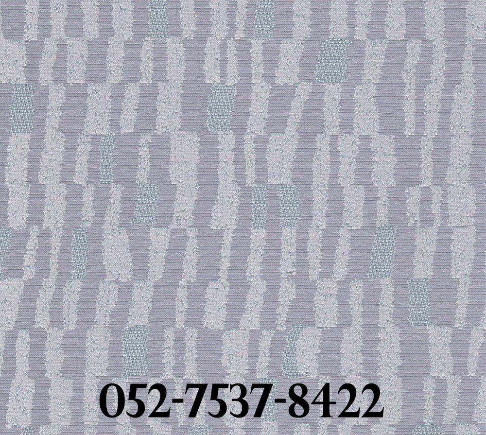 7537-8422.jpg