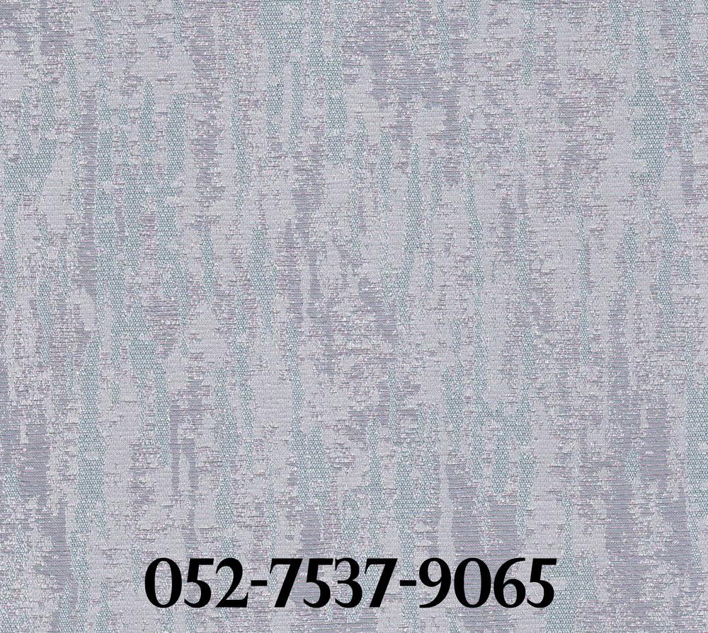 LG7537-9065