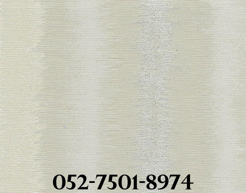 LG7501-8974