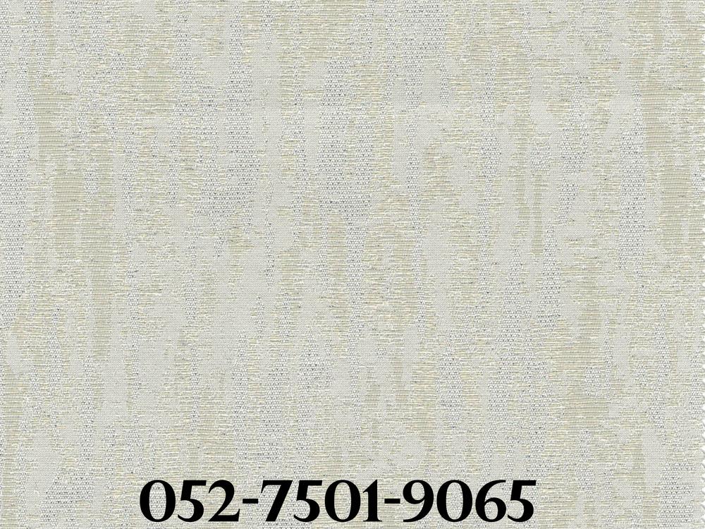 LG7501-9065
