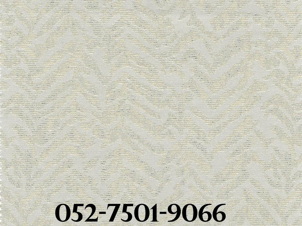 LG7501-9066