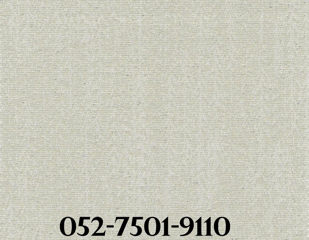 LG7501-9110+WEBSITE.jpg