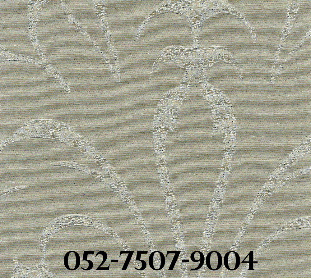 LG7507-9004+website.jpg