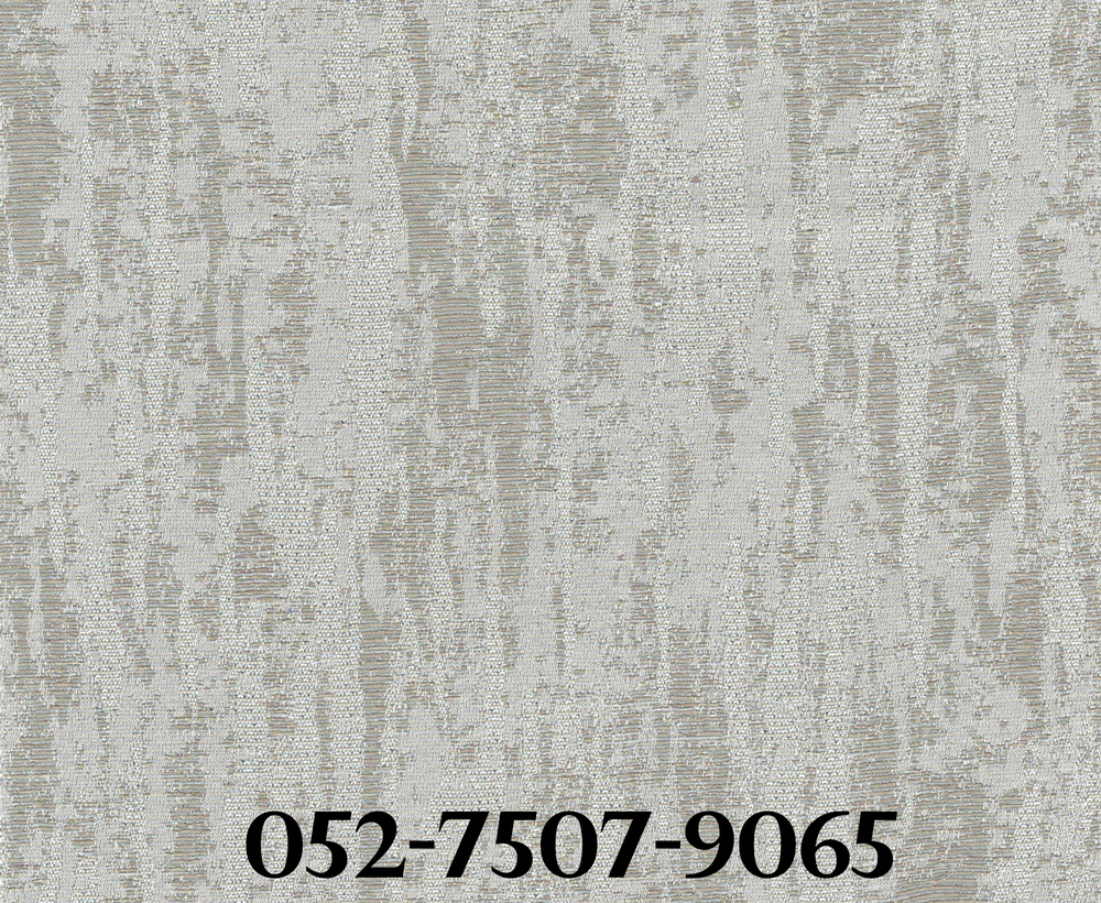 LG7507-9065