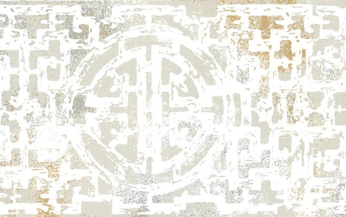 ELG345B.jpg