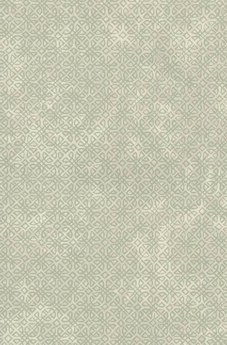 ELG363.jpg