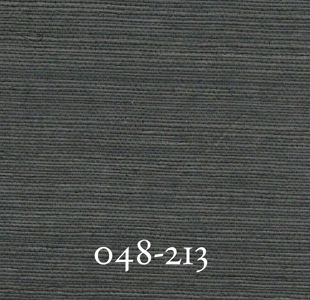 PDSH213-S.jpg