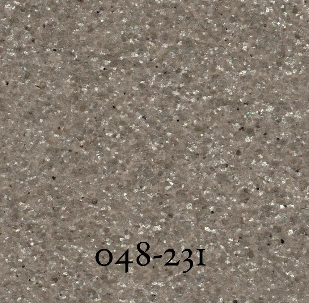 PDSH231-S.jpg