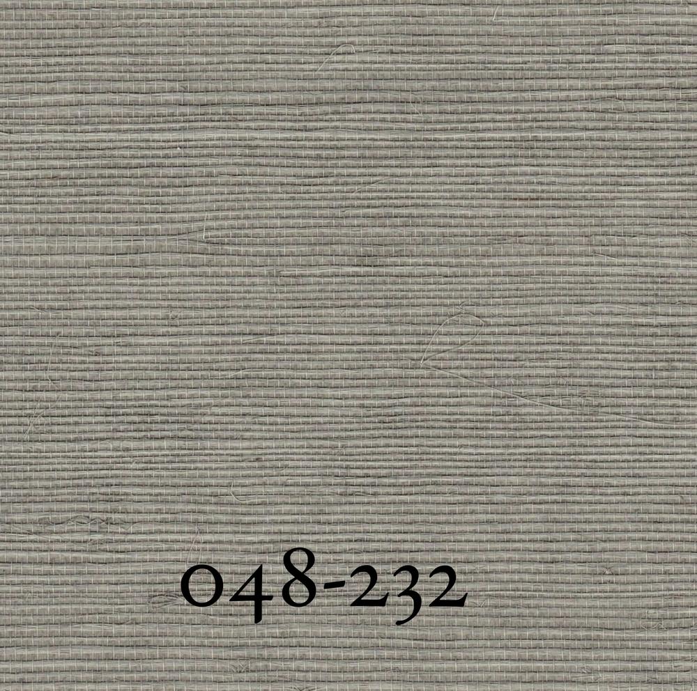 PDSH232-S.jpg