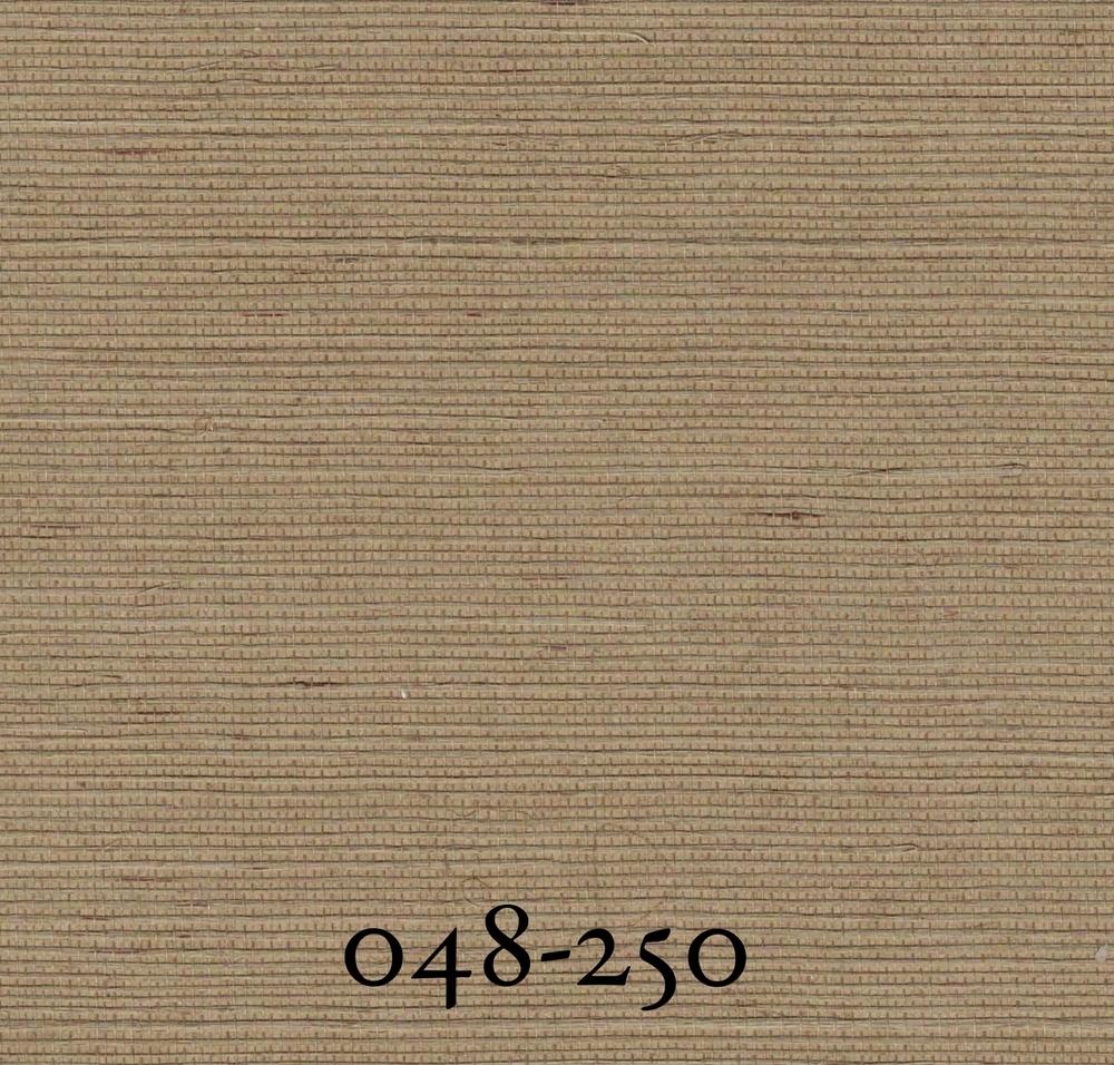 PDSH250-S.jpg