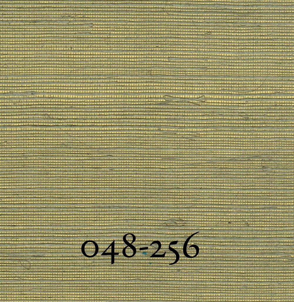 PDSH256-S.jpg