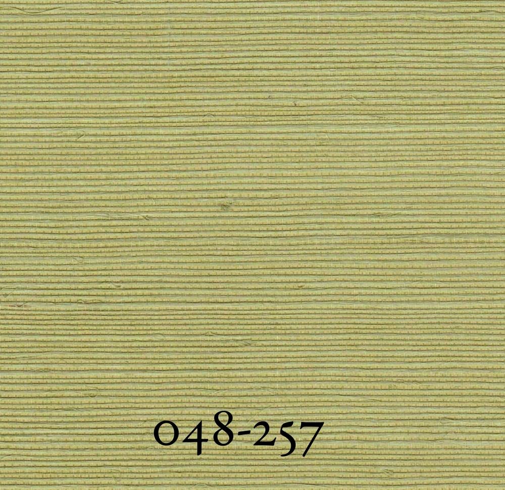 PDSH257-S.jpg