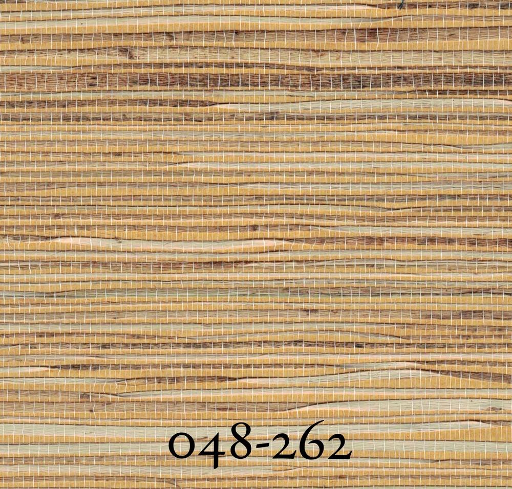 PDSH262-S.jpg