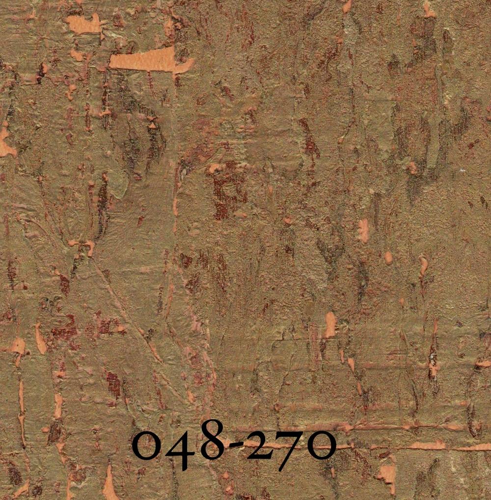 PDSH270-S.jpg