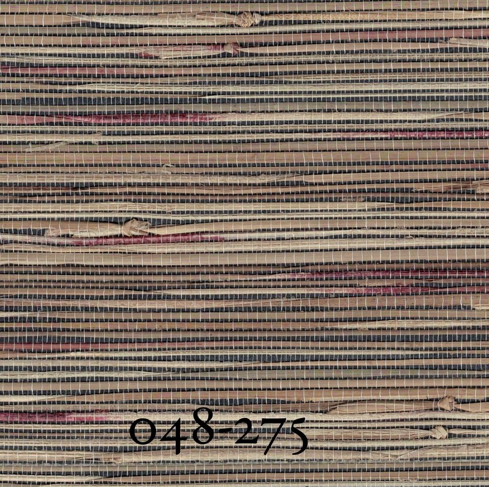 PDSH275-S.jpg
