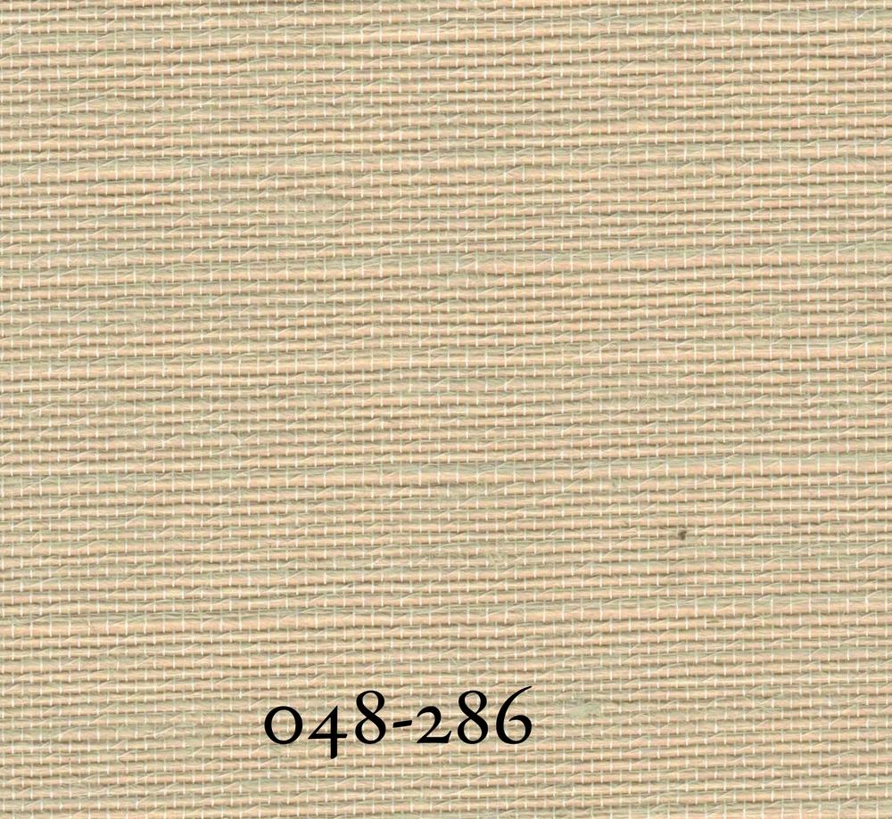 PDSH286-S.jpg