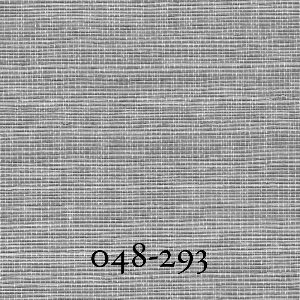 PDSH293-S.jpg