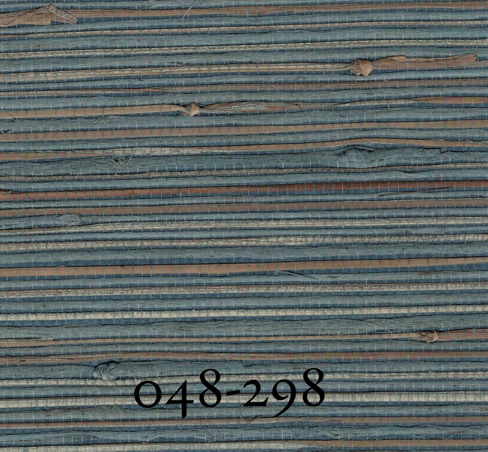 PDSH298-S.jpg