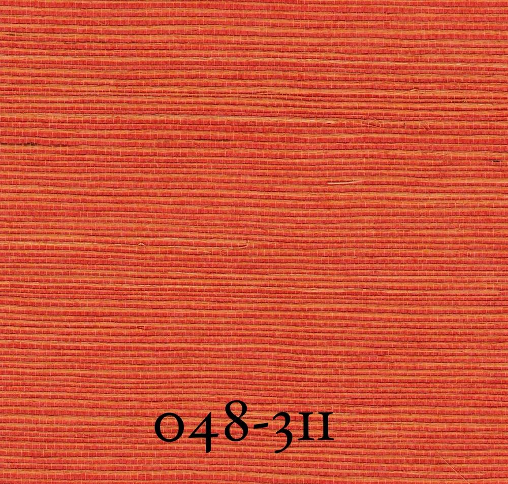 PDSH311-S.jpg