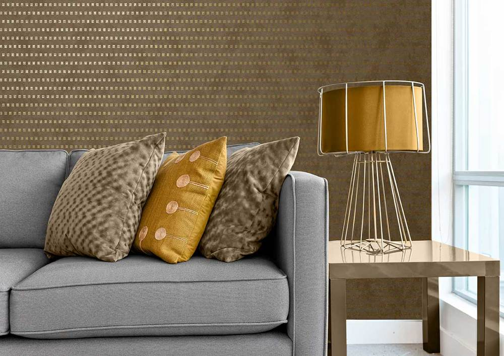 Iconic - European Luxury Wallcoverings