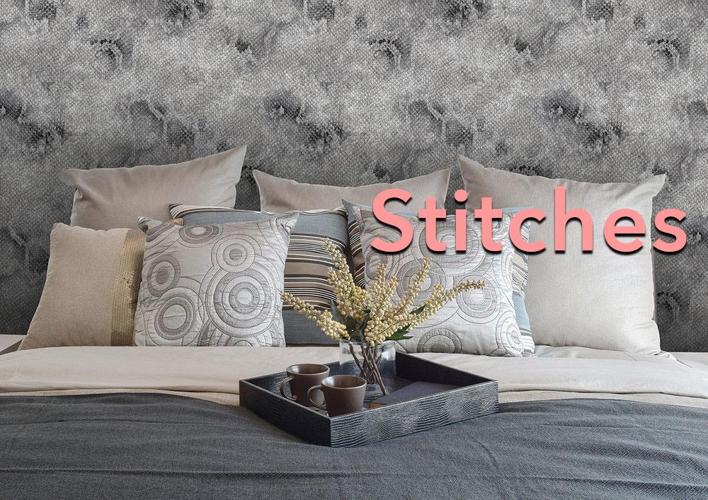 StitchBanner.jpg