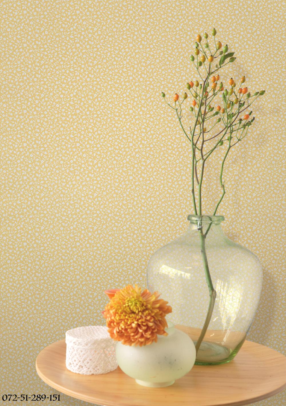 D_51-289151_Petite Fleur4.jpg