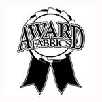 Award Fabric  Charleston, SC