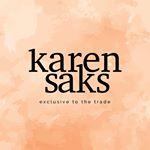 Karen Saks Showroom  Charlotte, NC