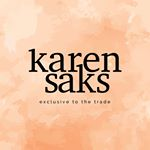 Karen Saks Showroom  Raleigh, NC