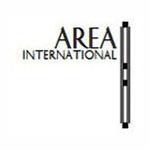 Area International  Chicago, IL