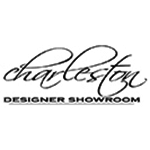 Charleston Designer Showroom  Charleston, SC