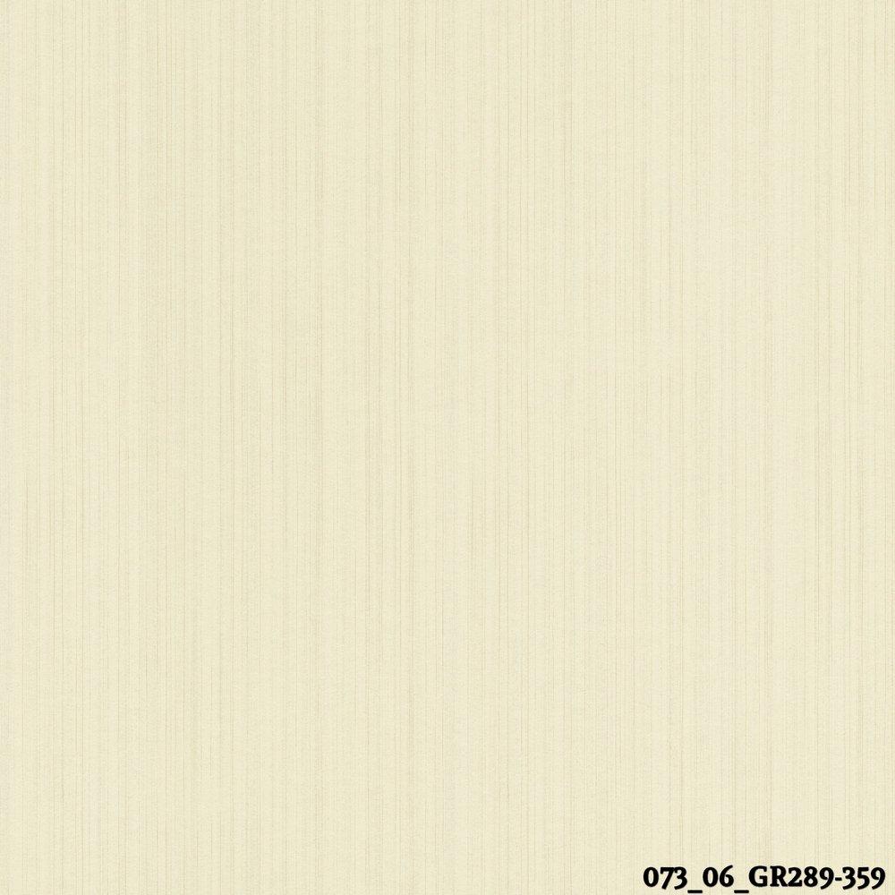 073_06_GR289-359.jpg