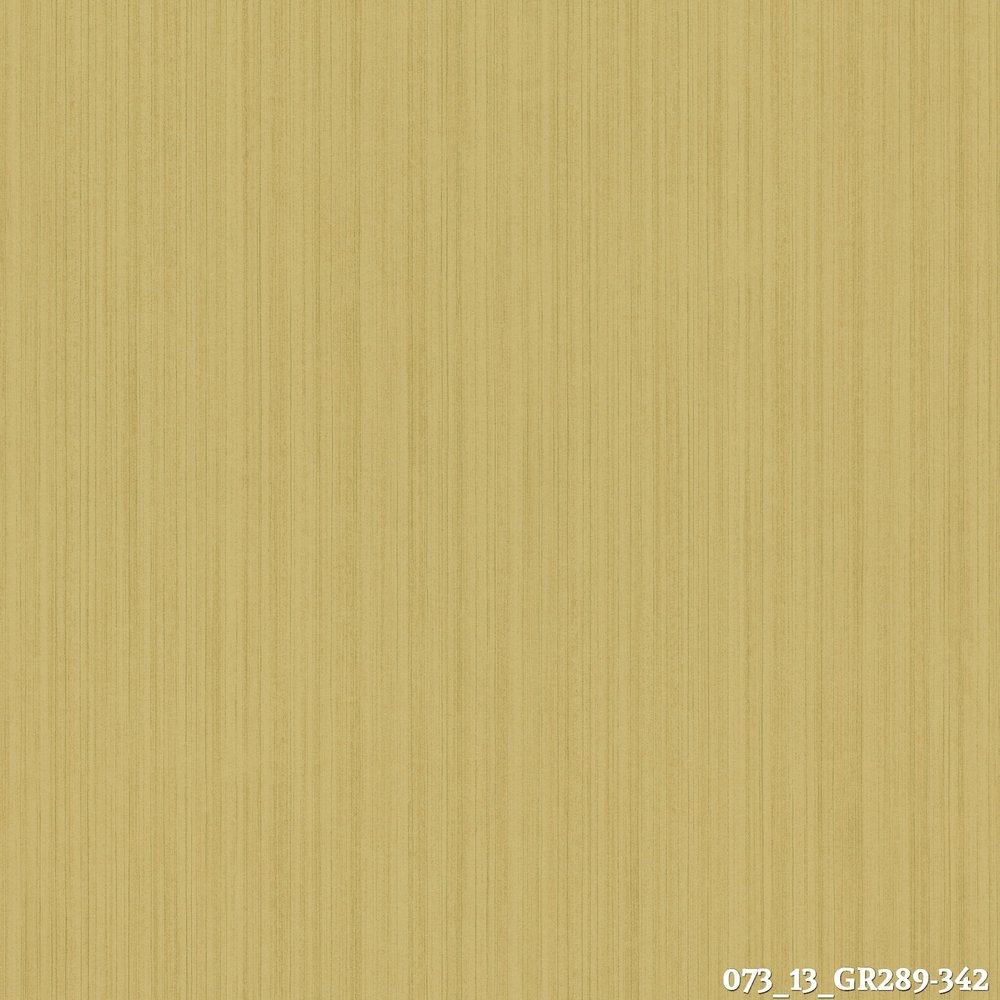 073_13_GR289-342.jpg