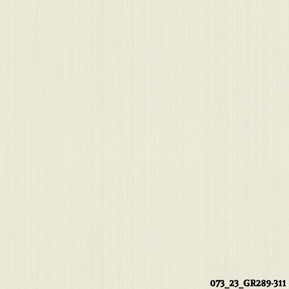 073_23_GR289-311.jpg