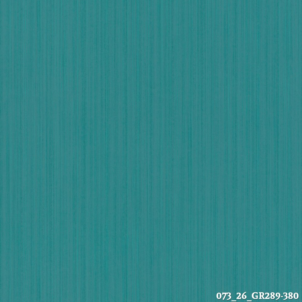 GR289-380