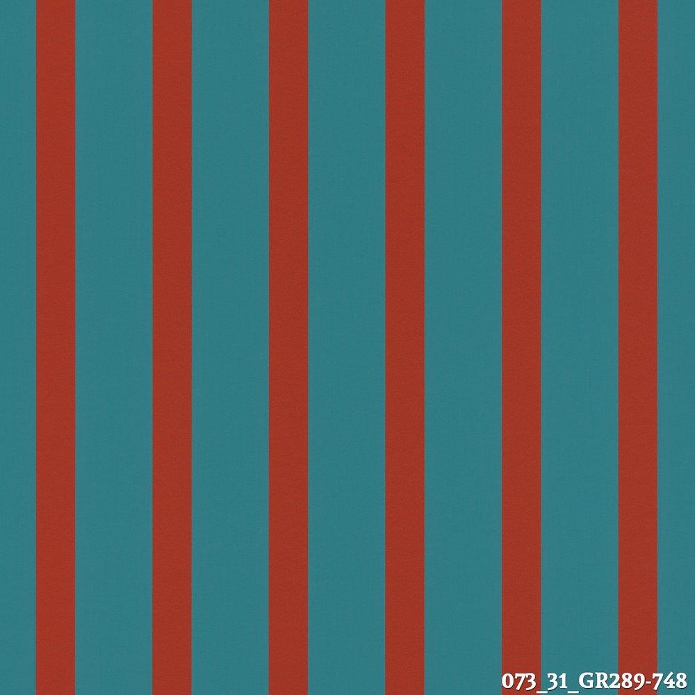 073_31_GR289-748.jpg
