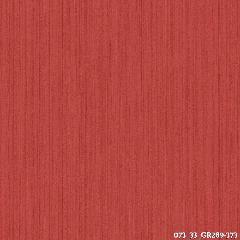 073_33_GR289-373.jpg