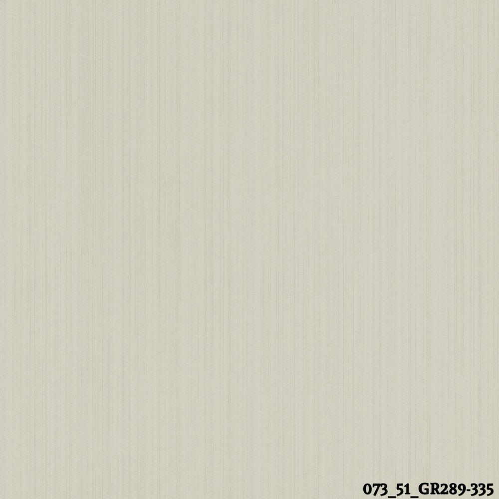 GR289-335