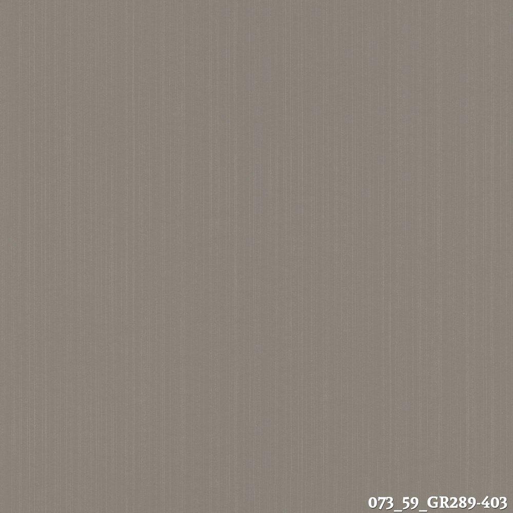 073_59_GR289-403.jpg