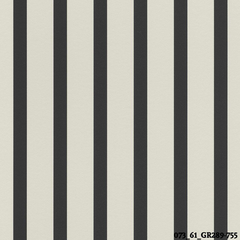 073_61_GR289-755.jpg