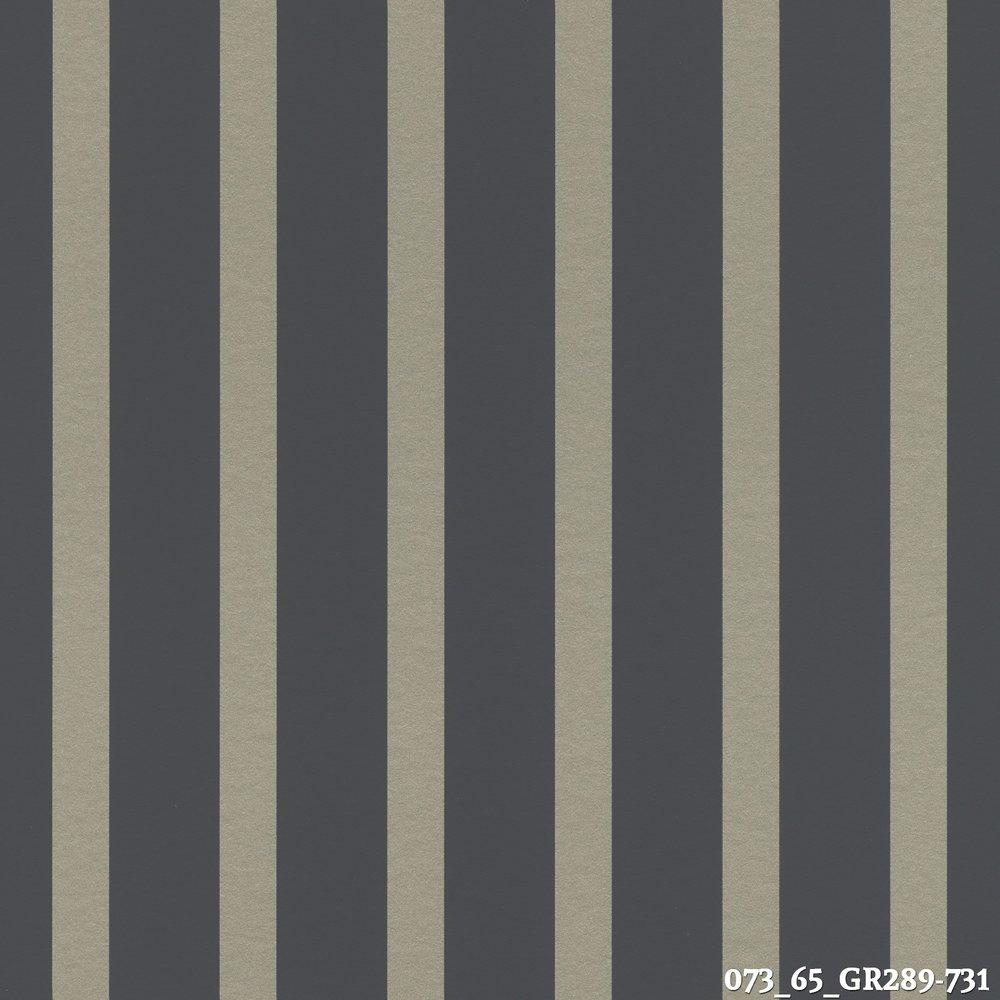 GR289-731