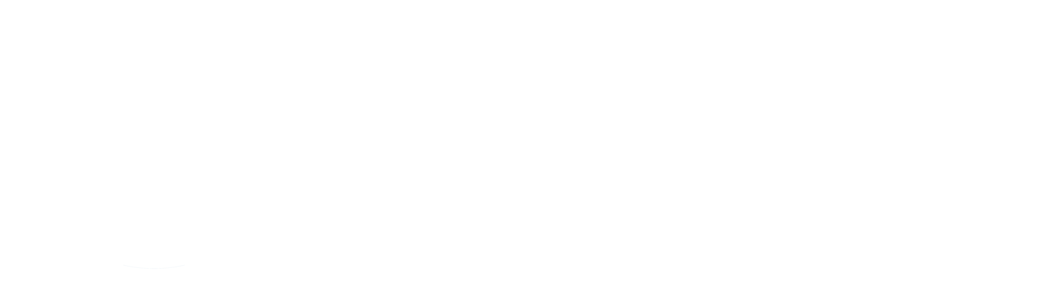 Thrive Treatment Center