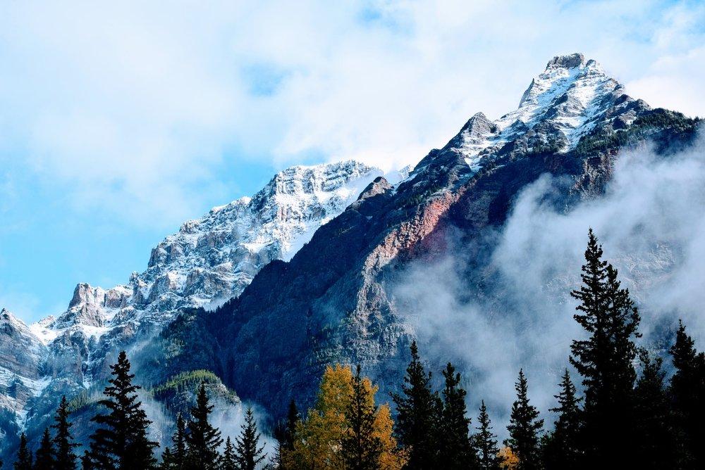 snow-mountain.jpg