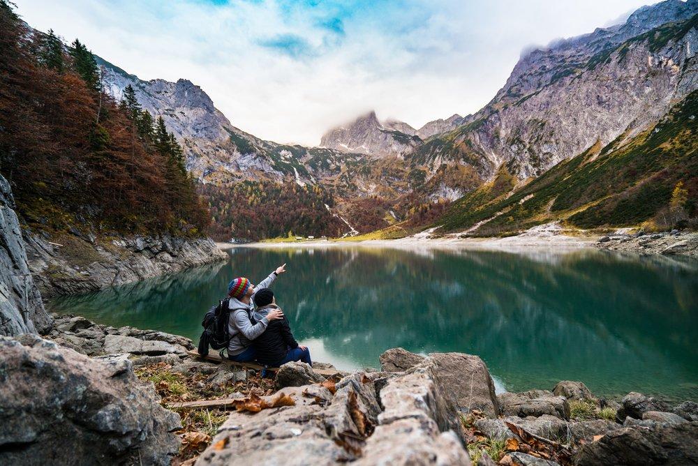 people-lake.jpg