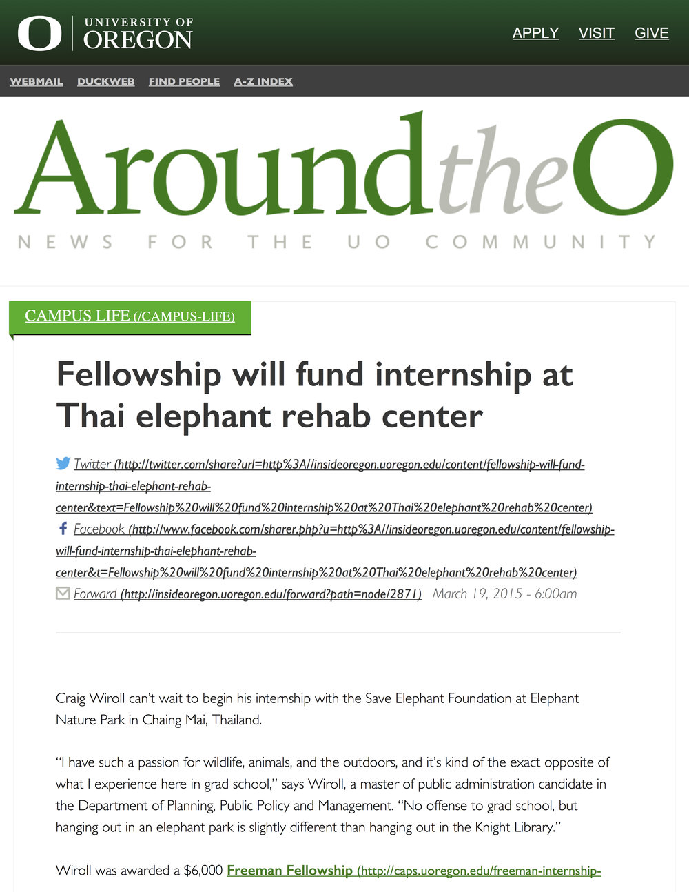 fellowship-will-fund-internship-at-thai-elephant-rehab-center-_-around-the-o.jpg