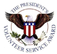 volunteer service award.jpg