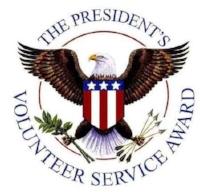 volunteer service award.jpg