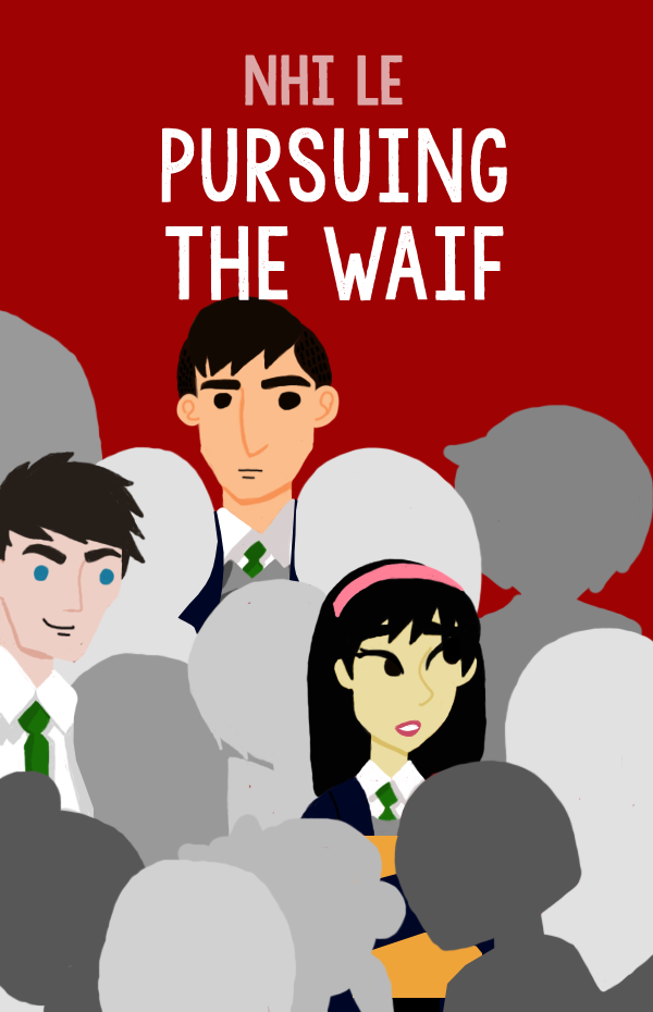 Pursuing The Waif_COVER (REDIT).png