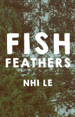FISH FEATHERS NANO COVER.png