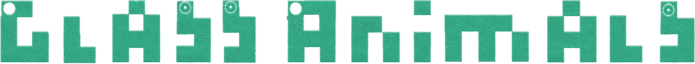 Glass-Animals-Logo.png